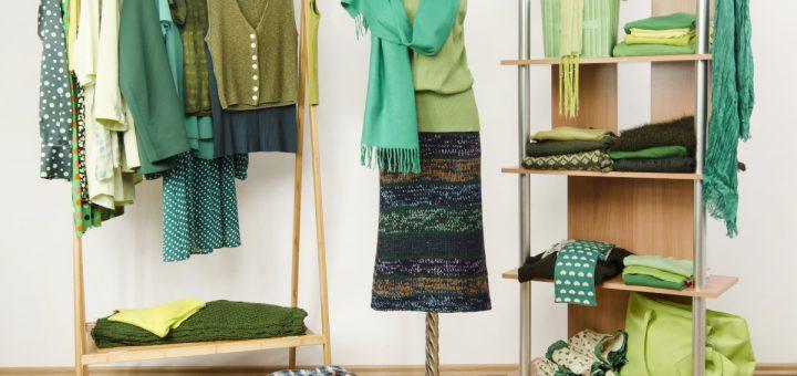 bluzki damskie sklep internetowy