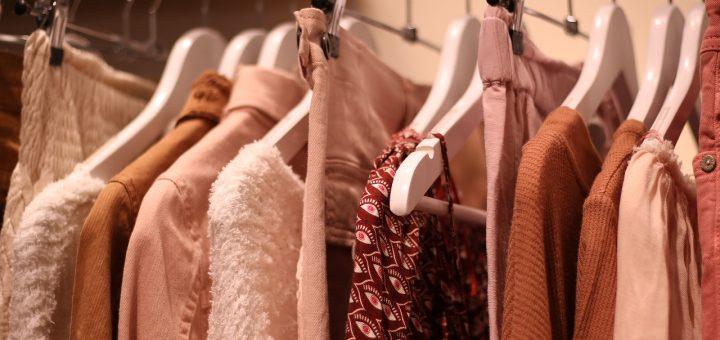 hurtownia sukienek